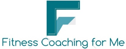 Fitness Coaching for Me
