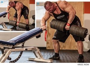 kroc-row-workout-kroc-row